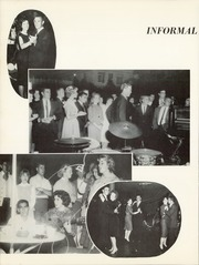 Page 14, 1962 Edition, University of San Diego - Alcala Yearbook (San Diego, CA) online yearbook collection