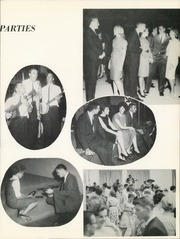 Page 15, 1962 Edition, University of San Diego - Alcala Yearbook (San Diego, CA) online yearbook collection
