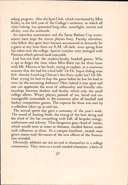 Page 43, 1932 Edition, Scripps College - La Semeuse Yearbook (Claremont, CA) online yearbook collection