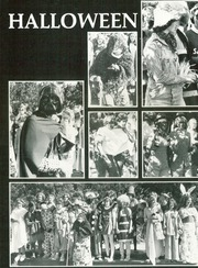 Page 14, 1980 Edition, Stanley Middle School - Wildcat Yearbook (Lafayette, CA) online yearbook collection