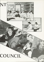 Page 17, 1980 Edition, Stanley Middle School - Wildcat Yearbook (Lafayette, CA) online yearbook collection