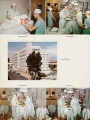 Page 14, 1958 Edition, US Naval Hospital Corps School - Yearbook (San Diego, CA) online yearbook collection