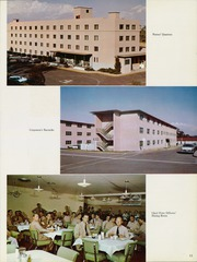 Page 15, 1958 Edition, US Naval Hospital Corps School - Yearbook (San Diego, CA) online yearbook collection