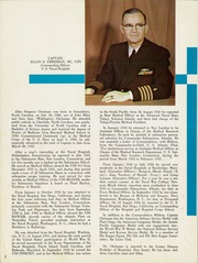 Page 6, 1958 Edition, US Naval Hospital Corps School - Yearbook (San Diego, CA) online yearbook collection
