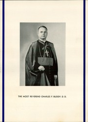 Page 13, 1948 Edition, Academy of Our Lady of Peace - Villa Montemar Yearbook (San Diego, CA) online yearbook collection