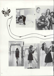 Page 10, 1980 Edition, Academy of Our Lady of Peace - Villa Montemar Yearbook (San Diego, CA) online yearbook collection