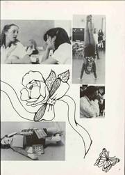 Page 11, 1980 Edition, Academy of Our Lady of Peace - Villa Montemar Yearbook (San Diego, CA) online yearbook collection