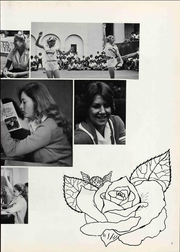 Page 13, 1980 Edition, Academy of Our Lady of Peace - Villa Montemar Yearbook (San Diego, CA) online yearbook collection