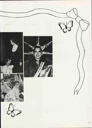 Page 15, 1980 Edition, Academy of Our Lady of Peace - Villa Montemar Yearbook (San Diego, CA) online yearbook collection