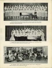 Page 29, 1957 Edition, Airport Junior High School - Flight Log Yearbook (Los Angeles, CA) online yearbook collection