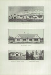 Page 16, 1928 Edition, Siskiyou Union High School - White and Gold Yearbook (Weed, CA) online yearbook collection