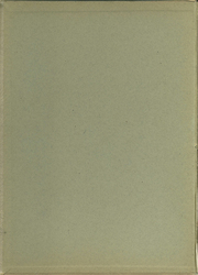 Page 2, 1928 Edition, Siskiyou Union High School - White and Gold Yearbook (Weed, CA) online yearbook collection