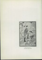 Page 16, 1934 Edition, Siskiyou Union High School - White and Gold Yearbook (Weed, CA) online yearbook collection