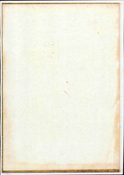 Page 3, 1940 Edition, Siskiyou Union High School - White and Gold Yearbook (Weed, CA) online yearbook collection
