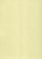 Page 3, 1945 Edition, Siskiyou Union High School - White and Gold Yearbook (Weed, CA) online yearbook collection