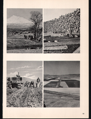Page 15, 1953 Edition, Siskiyou Union High School - White and Gold Yearbook (Weed, CA) online yearbook collection