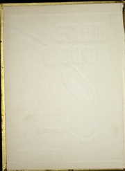 Page 2, 1953 Edition, Siskiyou Union High School - White and Gold Yearbook (Weed, CA) online yearbook collection