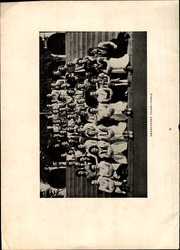 Page 4, 1932 Edition, Willard Middle School - Target Yearbook (Berkeley, CA) online yearbook collection