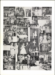 Page 8, 1961 Edition, Berkeley Hall School - Yearbook (Beverly Hills, CA) online yearbook collection