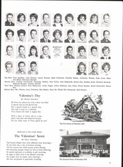 Page 11, 1962 Edition, Berkeley Hall School - Yearbook (Beverly Hills, CA) online yearbook collection
