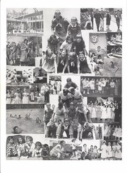Page 8, 1962 Edition, Berkeley Hall School - Yearbook (Beverly Hills, CA) online yearbook collection