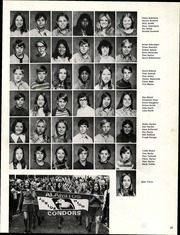Alamitos Junior High School - Vistas Yearbook (Garden Grove, CA) online yearbook collection, 1973 Edition, Page 31