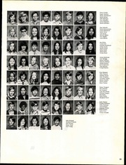 Alamitos Junior High School - Vistas Yearbook (Garden Grove, CA) online yearbook collection, 1973 Edition, Page 37