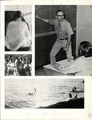 Page 9, 1973 Edition, Alamitos Junior High School - Vistas Yearbook (Garden Grove, CA) online yearbook collection