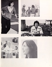 Page 11, 1977 Edition, Chadwick School - Dolphin Yearbook (Palos Verdes Peninsula, CA) online yearbook collection
