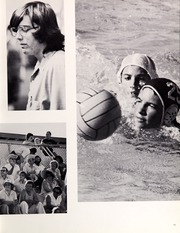 Page 15, 1977 Edition, Chadwick School - Dolphin Yearbook (Palos Verdes Peninsula, CA) online yearbook collection
