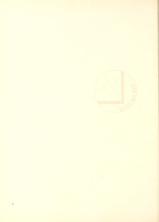 Page 4, 1970 Edition, Notre Dame De Namur University - Prisms Yearbook (Belmont, CA) online yearbook collection