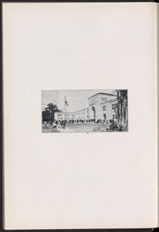 Page 6, 1926 Edition, Sacramento City College - Pioneer Yearbook (Sacramento, CA) online yearbook collection