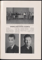 Page 17, 1935 Edition, Sacramento City College - Pioneer Yearbook (Sacramento, CA) online yearbook collection