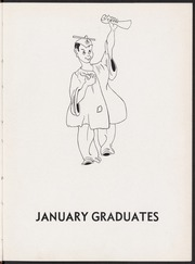 Page 15, 1940 Edition, Sacramento City College - Pioneer Yearbook (Sacramento, CA) online yearbook collection