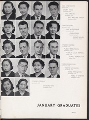 Page 17, 1940 Edition, Sacramento City College - Pioneer Yearbook (Sacramento, CA) online yearbook collection