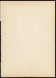 Page 3, 1940 Edition, Sacramento City College - Pioneer Yearbook (Sacramento, CA) online yearbook collection