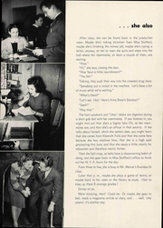 Page 15, 1941 Edition, Sacramento City College - Pioneer Yearbook (Sacramento, CA) online yearbook collection