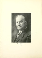 Page 12, 1931 Edition, Santa Monica College - Spin Drift Yearbook (Santa Monica, CA) online yearbook collection