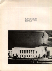 Page 12, 1939 Edition, Santa Monica College - Spin Drift Yearbook (Santa Monica, CA) online yearbook collection