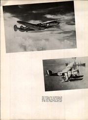 Page 14, 1939 Edition, Santa Monica College - Spin Drift Yearbook (Santa Monica, CA) online yearbook collection