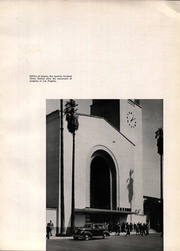 Page 15, 1939 Edition, Santa Monica College - Spin Drift Yearbook (Santa Monica, CA) online yearbook collection