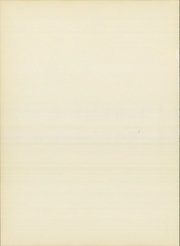 Page 4, 1951 Edition, Santa Monica College - Spin Drift Yearbook (Santa Monica, CA) online yearbook collection