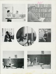 Page 13, 1974 Edition, Wilshire Junior High School - Reflections Yearbook (Fullerton, CA) online yearbook collection