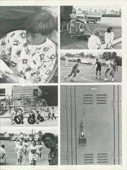 Page 9, 1988 Edition, Liberty Christian High School - Memento Yearbook (Huntington Beach, CA) online yearbook collection