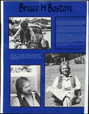 Page 11, 1978 Edition, La Jolla Country Day School - L Esprit Yearbook (La Jolla, CA) online yearbook collection