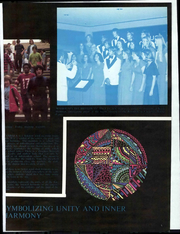 Page 13, 1978 Edition, La Jolla Country Day School - L Esprit Yearbook (La Jolla, CA) online yearbook collection