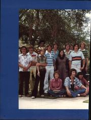 Page 16, 1978 Edition, La Jolla Country Day School - L Esprit Yearbook (La Jolla, CA) online yearbook collection