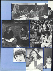 Page 17, 1978 Edition, La Jolla Country Day School - L Esprit Yearbook (La Jolla, CA) online yearbook collection