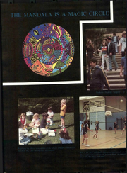 Page 9, 1978 Edition, La Jolla Country Day School - L Esprit Yearbook (La Jolla, CA) online yearbook collection