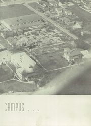 Page 9, 1951 Edition, Lodi Academy - Lodian Light Yearbook (Lodi, CA) online yearbook collection